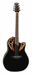Ovation CC48 Celebrity Cutaway Acoustic Electric Guitar