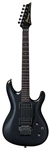 Ibanez Joe Satriani JS1000 Electric Guitar with Case