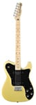 Squier Vintage Modified Telecaster Custom II Electric Guitar