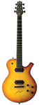Parker PM20PRO Electric Guitar with Gig Bag