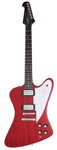 Epiphone Firebird Studio Electric Guitar