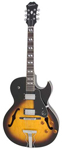 Epiphone ES175 Archtop Reissue Electric Guitar