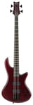 Schecter Stiletto Custom 4 Electric Bass Guitar