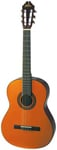 Washburn C40 Cadiz Classical Acoustic Guitar