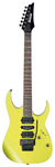 Ibanez RG2570E Prestige Electric Guitar with Case