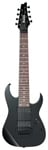 Ibanez RG2228 Prestige 8 String Electric Guitar with Case