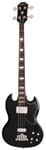 Epiphone EB3 Electric Bass Guitar Ebony
