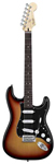 Squier Vintage Modified SSS Stratocaster Electric Guitar