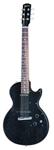 Gibson Melody Maker Electric Guitar