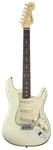Fender John Mayer Stratocaster Electric Guitar with Gig Bag