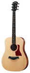 Taylor Big Baby 15/16 Size Acoustic Guitar with Gig Bag