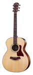 Taylor 114E Grand Auditorium Acoustic Electric with Gig Bag
