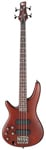 Ibanez SR500 Left Handed Electric Bass Guitar