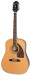 Epiphone AJ500ME Masterbilt Acoustic Electric Guitar