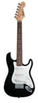 Squier Affinity Mini Stratocaster Electric Guitar