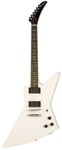 Gibson 84 Explorer Electric Guitar with Case