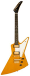 Gibson Explorer Electric Guitar with Short Vibrola and Case