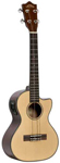 Lanikai STEQ Acoustic Electric Tenor Ukulele
