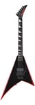 Jackson Pro RR24 Randy Rhoads Electric Guitar with Case