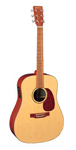 Martin DXME Acoustic Electric Guitar