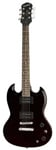 Epiphone SG Special Electric Guitar Ebony
