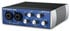 http://www.americanmusical.com/Item--i-PreSonus-AudioBox-USB-Audio-Interface