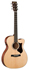 Martin OMCPA4 Performing Artist Acoustic Electric Guitar with Case