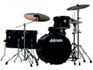 http://www.americanmusical.com/Item--i-Ddrum-Journeyman-Rambler-22-5-Piece-Drum-Set-with-Hardware