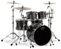 Drum Workshop Performance Series 5 Piece Shell Kit Drum Set