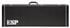 ESP LTD F Style Bass Guitar Case
