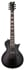 ESP LTD EC407 7 String Electric Guitar