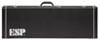 ESP LTD M and MH Style Electric Guitar Case