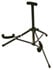 http://www.americanmusical.com/Item--i-Fender-Mini-Electric-Guitar-Stand