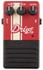 Fender Drive Guitar Overdrive Pedal