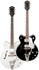 http://www.americanmusical.com/Item--i-Gretsch-G6137TCB-Panther-Center-Block-Electric-Guitar-with-Case