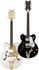http://www.americanmusical.com/Item--i-Gretsch-G6139T__CBDC-Falcon-Center-Block-Double-Cutaway-with-Case