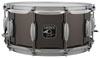 Gretsch Taylor Hawkins S6514TH Steel Snare Drum