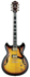 Ibanez AS153 Artstar Semihollow Electric Guitar with Case