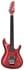 Ibanez JS24P Joe Satriani Premium Electric Guitar with Case