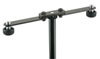Konig and Meyer 235/1 Stereo Microphone Bar