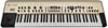 Korg KingKorg Analog Modeling 61Key Synthesizer Keyboard