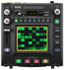 Korg Kaossilator Pro Plus Dynamic Phrase Synthesizer