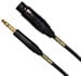 http://www.americanmusical.com/Item--i-Mogami-Gold-1___4-Inch-TRS-to-XLR-Female-Cable