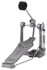 Pearl P830 Longboard Single Bass Drum Pedal
