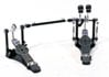 Sonor DP472R Chain Drive Double Pedal with Bag - New