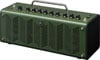 Yamaha THR10X High-Gain Desktop Guitar Combo Amplifier