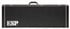 ESP LTD EC Style Electric Guitar Case