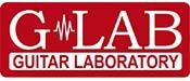 G LAB Guitar Laboratory