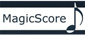 MagicScore Software