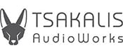 Tsakalis Audio Works